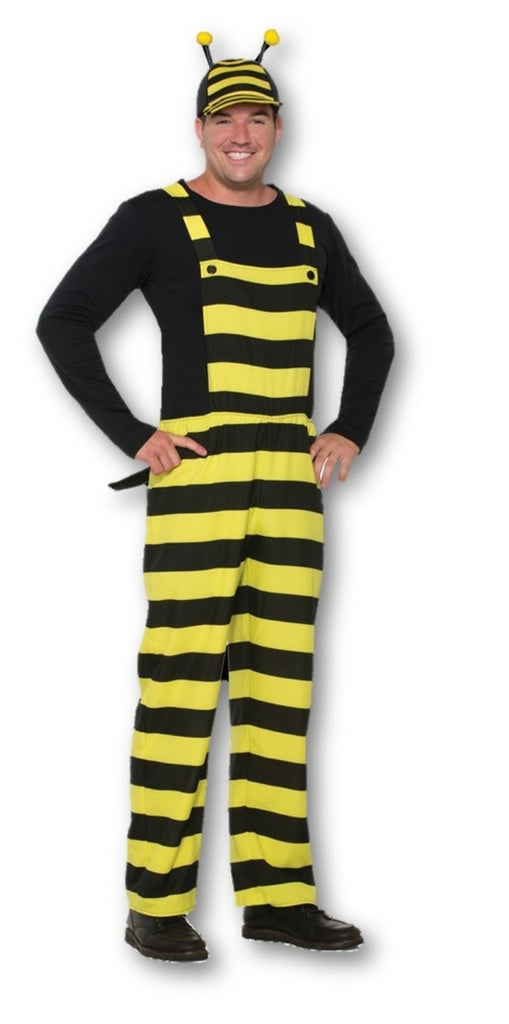 Worker Bee Adult
