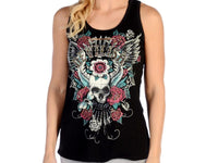 Devilish Womens Shirt