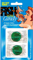 Fish Tasting Candy