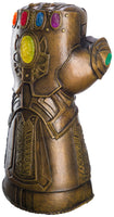 Infinity Gauntlet Glove Child