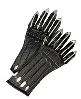 Black Panther Child Glove