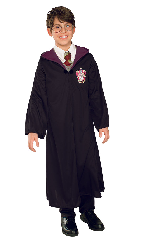 Harry Potter Robe Child