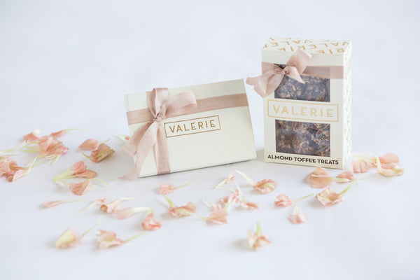 Valerie's Chocolates