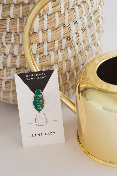 For the Plant Lover