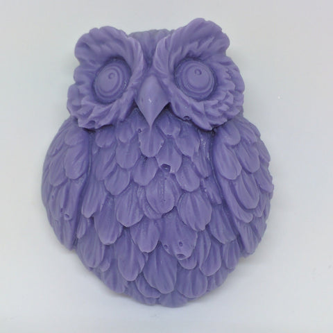 Owl Wax Melt