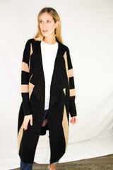 Lighterwood Cardigan