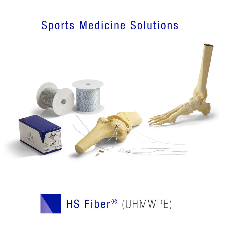 Sports Medicine Devices
