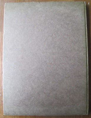 1920 John Galsworthy.  Awakening. Illustrated. Art. Juvenile