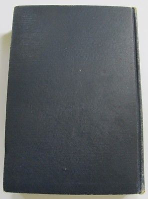 Neale Imprint by former CSA Chaplain - Jacob's Sons 1910 with photo of Author
