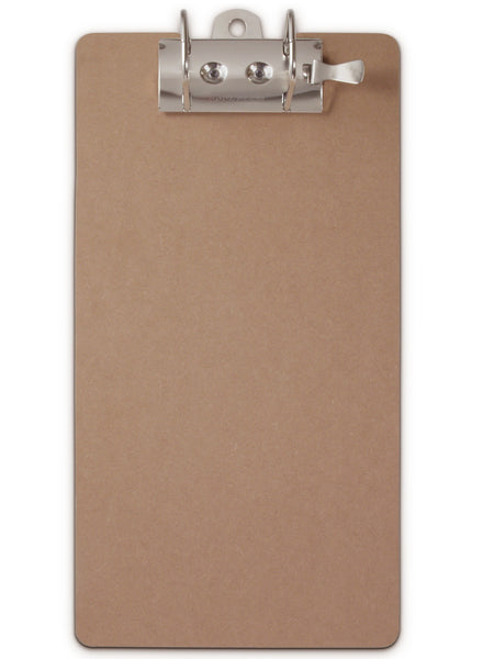Recycled Hardboard Archboard - Legal Size (05713)