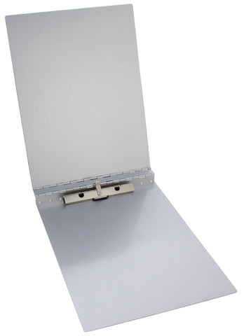 Sheet Holder - Letter/A4 Size (13031)