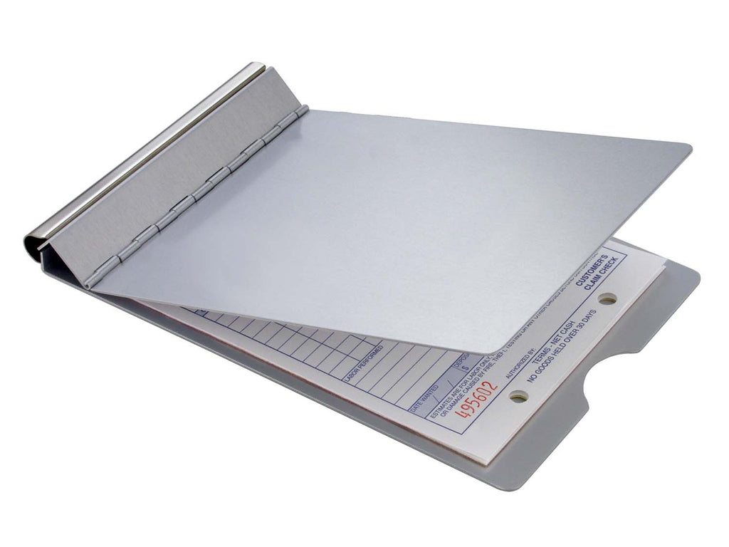 Springback Sheet Holder - Memo Size (16505)
