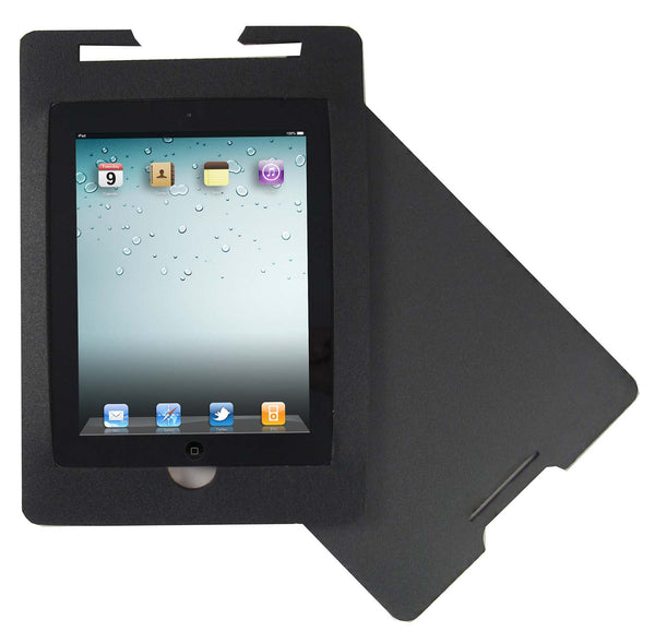 Foam nest for iPad Air/Air 2 (64101)