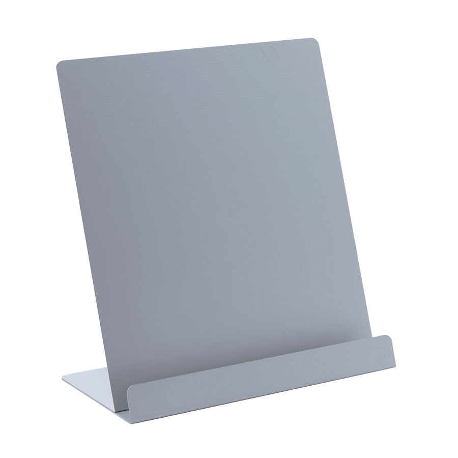 Aluminum Tablet Stand - Silver (00887)
