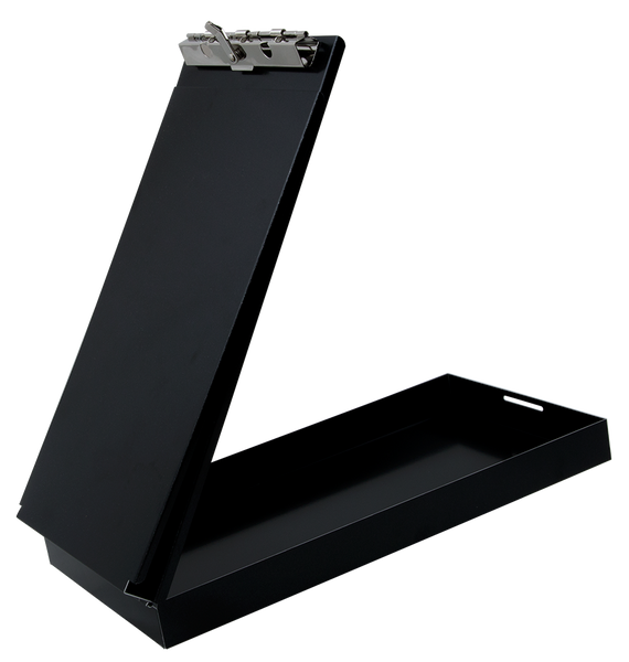 "Citation Holder II - 6"" x 11"" Black (12206)"