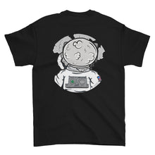 Glazed T-Shirt - SPACE - Spaced Out