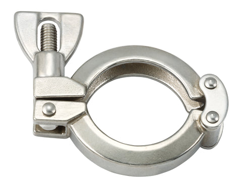 13IS-I-Line Clamp+304