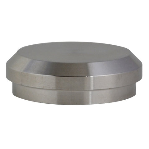 16AMP-Solid End Cap For Ferrule