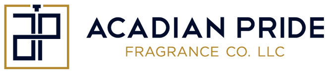 ACADIAN PRIDE HOME FRAGRANCE COLLECTION