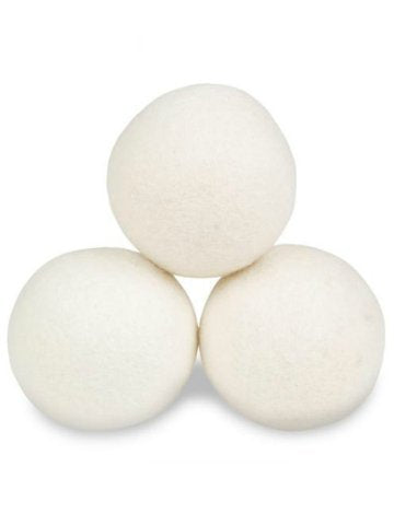 Acadian Pride Fragrance - Set Of 3 Dryer Balls