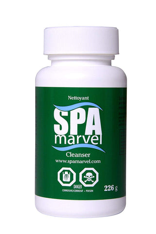 Spa Marvel® Cleanser 8 oz