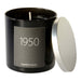 1950 #OurHistoryCollection Candle by Baxter Manor - angelo:HOME
