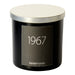 1967 #OurHistoryCollection Candle by Baxter Manor - angelo:HOME