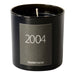 2004 #OurHistoryCollection Candle by Baxter Manor - angelo:HOME