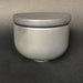 e.baran - Limited Edition Handmade Pottery Candle - Bowl - Barrel Aged Scotch - angelo:HOME