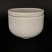 e.baran - Limited Edition Handmade Pottery Candle - Bowl - Éperdument Amoureux - angelo:HOME