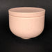 e.baran - Limited Edition Handmade Pottery Candle - Bowl - Smoldering Embers - angelo:HOME