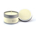 angelo:HOME Teak Scented Candle