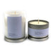 angelo:HOME Garden Flowers Scented Candle