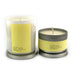 angelo:HOME Amber Scented Candle