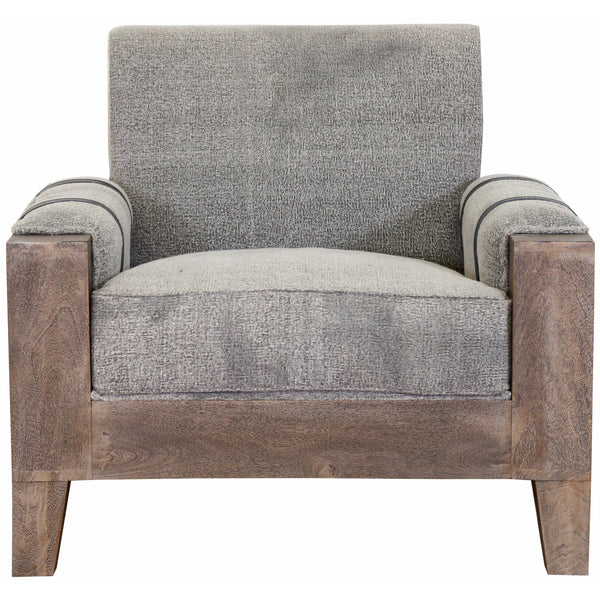 Accent Chair- Chaffee - angelo:HOME