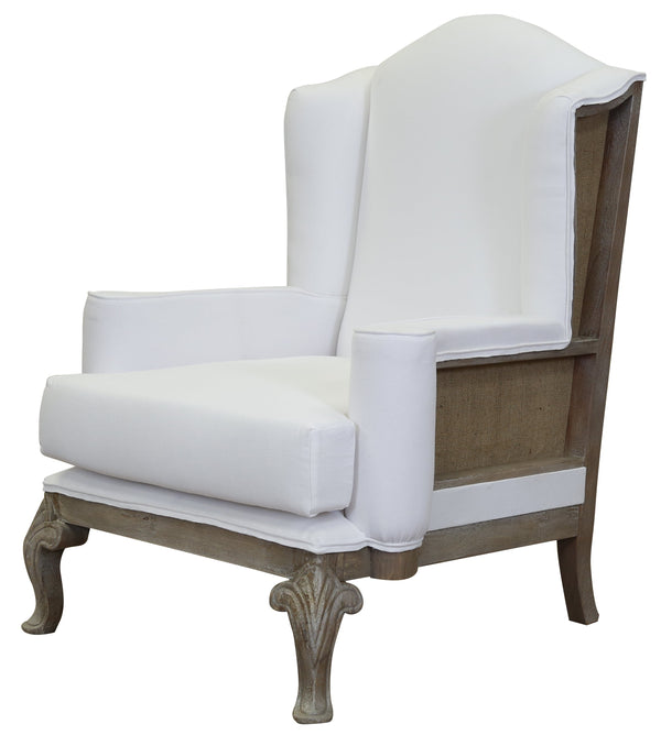 Accent Chair- Ariana - angelo:HOME
