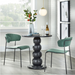 angelo:HOME Dining Table - Spheres Bistro