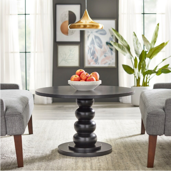 angelo:HOME Coffee Table - Spheres