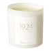 [color] 1924 #OurHistoryCollection Candle by Baxter Manor [variant]