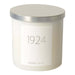 1924 #OurHistoryCollection Candle by Baxter Manor - angelo:HOME