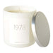 [color] 1978 #OurHistoryCollection Candle by Baxter Manor [variant]