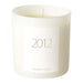 2012 #OurHistoryCollection Candle by Baxter Manor - angelo:HOME