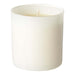 Baxter Manor - Modern Candle - Teakwood and Patchouli - angelo:HOME