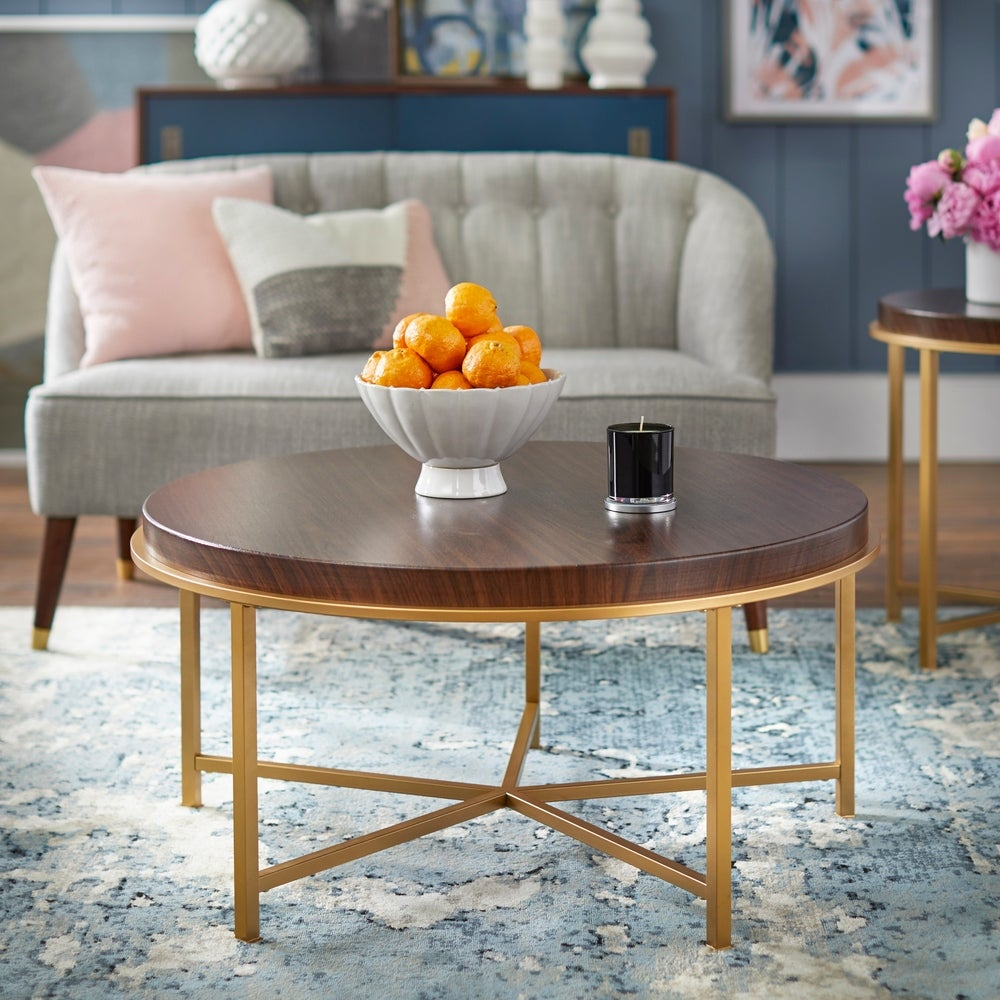 angelo:HOME Coffee Table - Bohdi - angelo:HOME