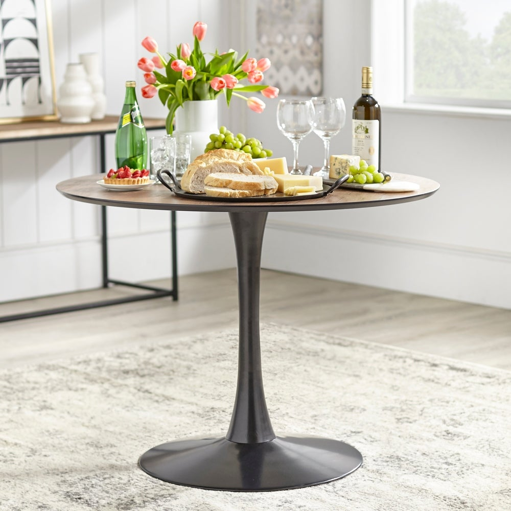 angelo:HOME Dining Table - Kavitt - angelo:HOME
