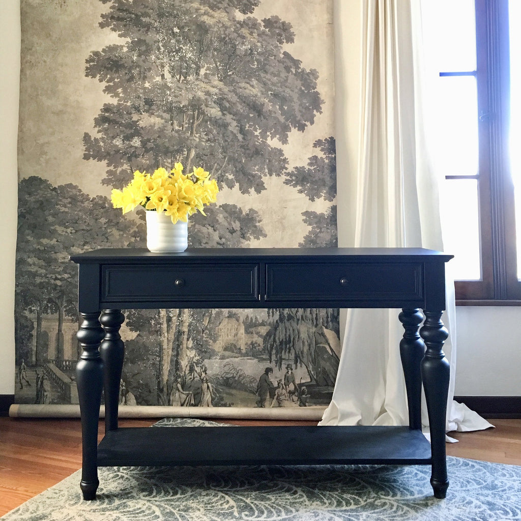 angelo:HOME Sofa Table - Richmond - angelo:HOME