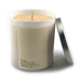 angelo:HOME Scotch Scented Candle