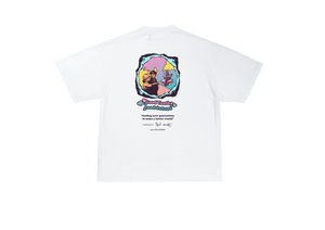 NEW GENERATIONS - TEE