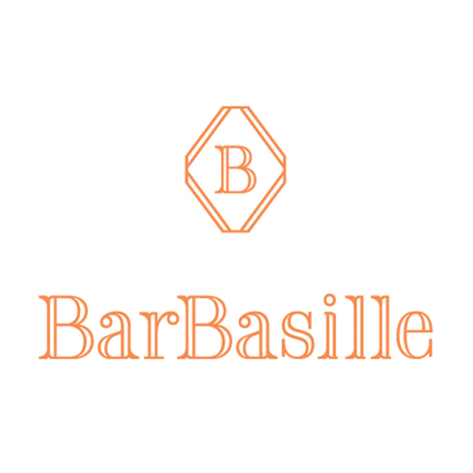 BarBasille Cocktails
