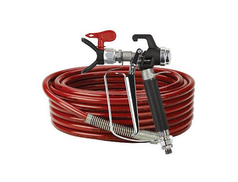 S-3 Gun, Hose and Tip Kit